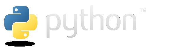 python™